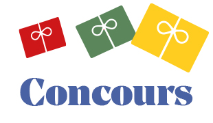 sep concours