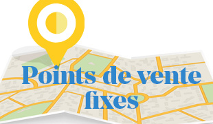 sep pointsdeventefixes