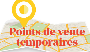 sep pointsdeventetemporaires