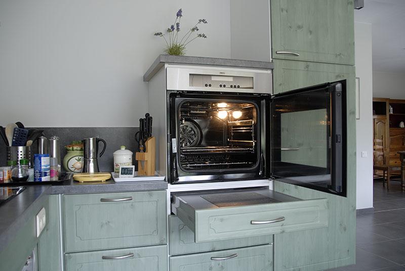 beautiful pour choisir ses rangements nous conseillons de favoriser les tiroirs car ils. Black Bedroom Furniture Sets. Home Design Ideas