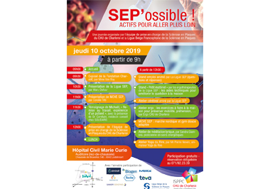 seppossible10octobre2019