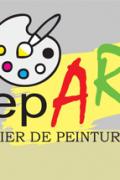 Separt - Atelier de peinture