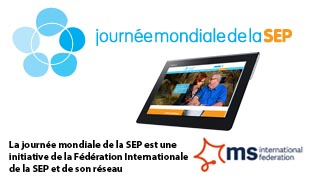 sep journeemondiale